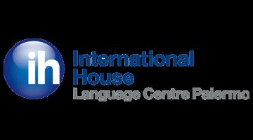 international-house-logo-1