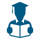 preparazione-universitaria-icon