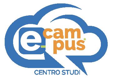 e-campus-logo